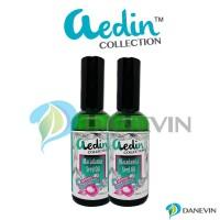 AEDIN Macadamia Seed Oil 100mL x 2