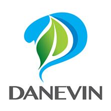 DANEVIN online store